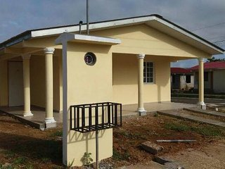 4 bedroom House with Internet Access in Chitre - Chitre vacation rentals