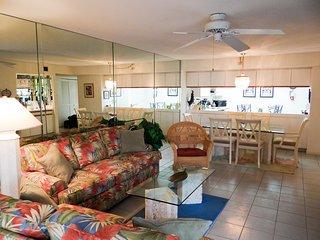 Atlantic Paradise - Key West vacation rentals