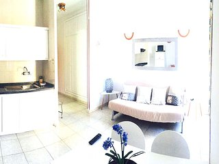 Nice 1 bedroom Condo in Los Cristianos - Los Cristianos vacation rentals