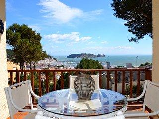 LA MOLEDERA 6 - L'Estartit vacation rentals