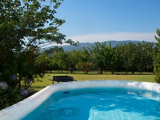 Il Casaletto - Velletri vacation rentals