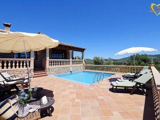 Adonai - Son Cervera vacation rentals