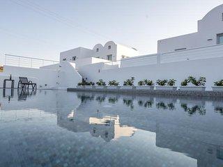 Sea Villa - Oia vacation rentals
