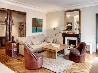 Apartment Palestro I holiday vacation apartment rental france, paris, 2nd arrondissement, paris apartment to rent to let - 2nd Arrondissement Bourse vacation rentals