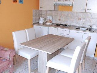 Apartment A - Pula vacation rentals