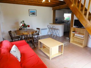 Gite Poppy - Moyon vacation rentals