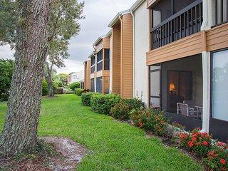 Clubview Country Club Condo - Orlando vacation rentals