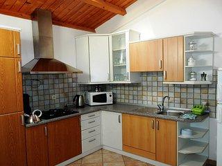 Apartment E - Pula vacation rentals