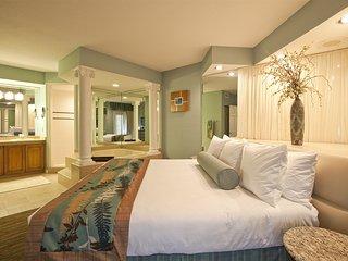 Star Island Resort 1Bedroom apartment - Kissimmee vacation rentals