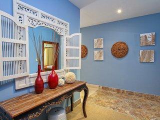 AQUAMARINA CONDO NO. 823 - Punta Cana vacation rentals