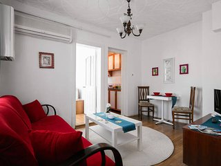 Lux Apartment 8 in Taksim İstanbul - Istanbul vacation rentals