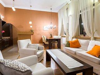 Apartament 2251 - Wroclaw vacation rentals