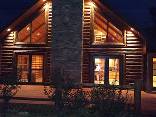 3 bedroom Lodge with Deck in Idaho Springs - Idaho Springs vacation rentals