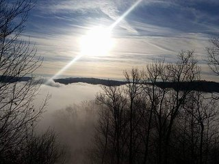 The View - New Tazewell vacation rentals