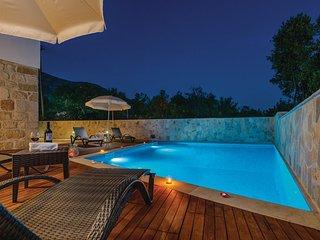 Villa Aliana - Konavle vacation rentals