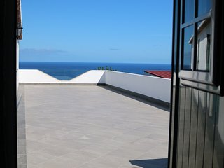 Ribeira Mar - Holiday / Vacation Home Terceira - Azores vacation rentals