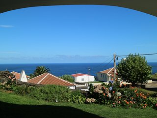 Ribeira Boa Vista - Vacation / Holiday Home - Terceira vacation rentals