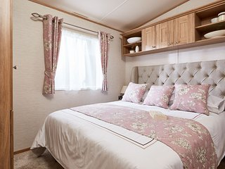 Stag Lodge, Morpeth, Northumberland - Eshott vacation rentals