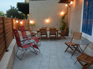 Gîte confort 90 m² PROVENCE SUD LUBERON - Lauris vacation rentals