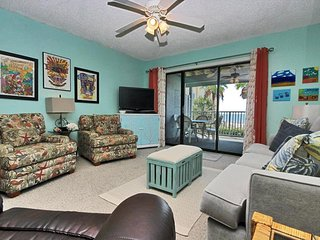 Seascape 102 - Orange Beach vacation rentals