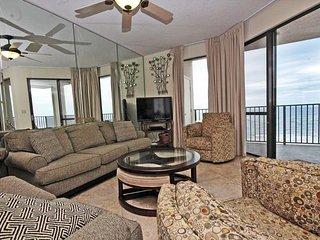 Phoenix East 1201 - Orange Beach vacation rentals
