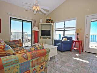 Sundial G3 - Gulf Shores vacation rentals