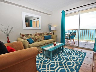 Nice Condo with Hot Tub and Shared Outdoor Pool - Gulf Shores vacation rentals