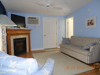 Beautfiul Beach Dreams Cottage! - Wells vacation rentals