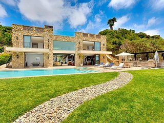 Gorgeous Villa with Internet Access and Television - Point Mugu vacation rentals