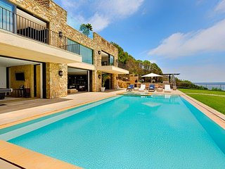 Gorgeous 4 bedroom Villa in Point Mugu - Point Mugu vacation rentals