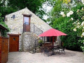 The Barn at the Grove (WAY158) - Llantwit Major vacation rentals