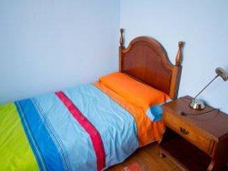 Villa in Carnota 101982 - RNU 65468 - Carnota vacation rentals