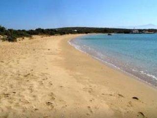 8 Bedroom Veni Villa in Paros, Santa Maria - BLG 69201 - Paros vacation rentals