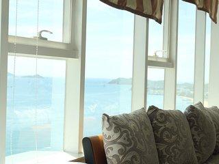 Seaside Sunny Nha Trang Apartment - Nha Trang vacation rentals