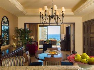 Oceanview Luxury Deluxe Master Suite - Cabo San Lucas vacation rentals