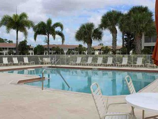 Colonial Condominium - Fort Myers vacation rentals