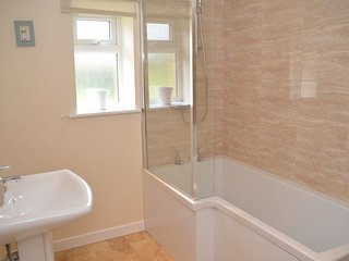 2 bedroom House with Internet Access in Pulham - Pulham vacation rentals