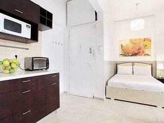 Ranak 15 Television Aviv - Jaffa vacation rentals