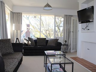 Nice House with Parking and A/C - Launceston vacation rentals