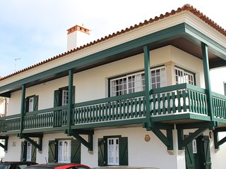 Casa do Mar – Beautiful House on the Beach - Sao Pedro de Moel vacation rentals