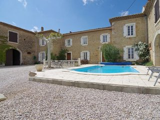 Beautiful 1850 Wine Domaine ,South of France - Ferrals-les-Corbieres vacation rentals