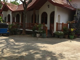 9 bedroom House with Internet Access in Gampola - Gampola vacation rentals