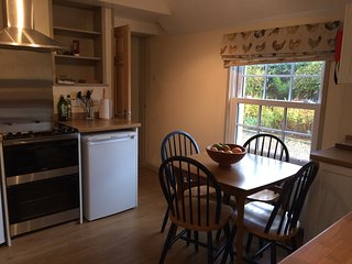 Charming 2 bedroom Cottage in East Linton - East Linton vacation rentals