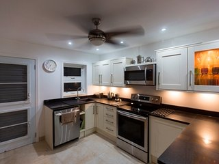 240B Henry's House, South Finger, Jolly Harbour - Jolly Harbour vacation rentals