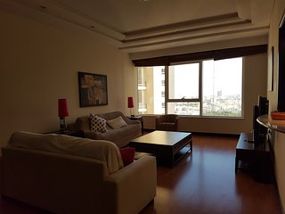 Spacious flat in the ♡ of Bahrain! - Manama vacation rentals