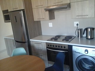 Lanipo Self catering apartment - Windhoek vacation rentals