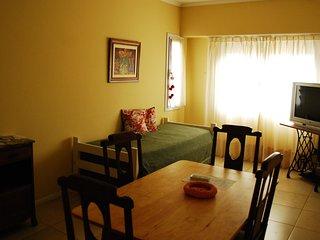 Apartamento Laguna de Navarro II - Navarro vacation rentals
