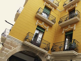 Cal Comabella Vacation Rentals - Balaguer vacation rentals