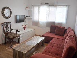 Seafront Ben-Gurion 81/325 - Bat Yam vacation rentals