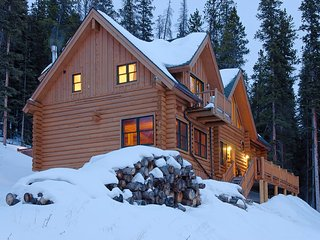 Perfect 2 bedroom House in Breckenridge - Breckenridge vacation rentals